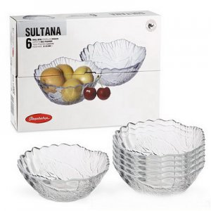10286-n-r-salatnikov-sultana