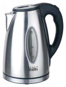 Чайник электрич. Дельта DL-1003