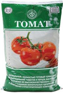 grunt-d-ovoshchej-tomat-10l