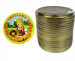 kryshka-zakatochnaya-svetlana