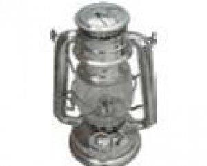 Лампа керосиновая (67600)