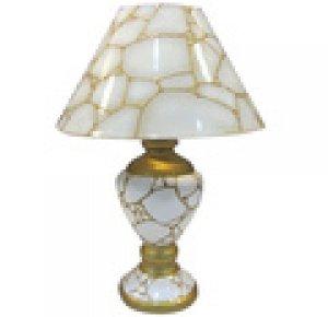 Лампа настольная ЛН00130