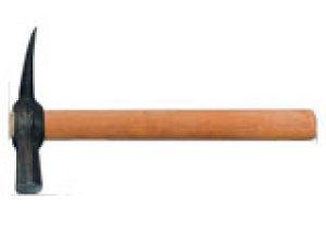 Молоток печника 400 гр. (10640)