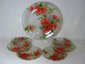 nabor-d-torta-7pr-steklo