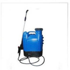 opryskivatel-komfort-elekt-16-l