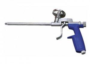 Пистолет д/пены MATRIХ (88668)