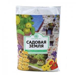 sadovaya-zemlya-10l-5sht