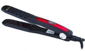 Щипцы для волос KL-1209