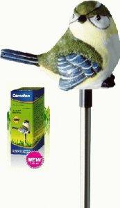 svetilnik-sgd-05-ptichka