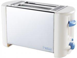 Тостер KL-6001