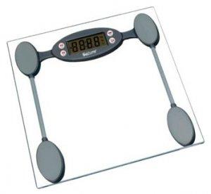 Весы напольные САТУРН 1249